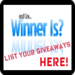 List Your Giveaways!