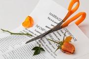 Divorce et familles recomposées
