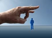 Inactivité (chômage, retraite,...)