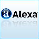Alexa Rank Help