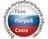 ПО ГлавПотребСоюз