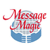 Message Magic