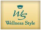 Wellness Style International Company