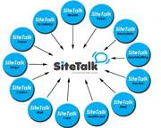 Site Talk - революция в социальных сетях!