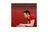 Exchangecapital
