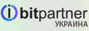 Bitpartner (Украина)