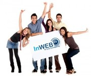 inWeb24- Помощь в построении бизнеса
