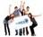 inWeb24- Помощь в постро…