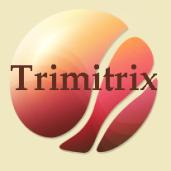 Trimitrix