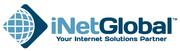 iNetGlobal - это Отличная Работа СЕГОДНЯ, Обеспеченная Старость ЗАВТРА, Пассивный Доход - ВСЕГДА!