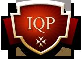 International Qust Project - бизнес-игра,  взрослых участников ...