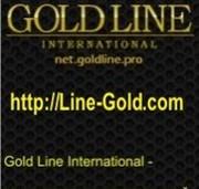 INTERNATIONAL GOLD LINE