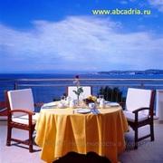 Недвижимость в Хорватии — SPEKTRAL EXPORT, квартирa — виллa — апартаменты — Гостиницы — туристические объекты — коммерческая недвижимость —