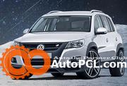 """Презентация новой компании INCR """" Инкриз Украина""""  370 у.е. = автомобиль за 10000 у.е.!"""