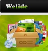 Welide - мы платим за информацию!