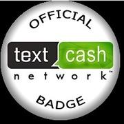 Американская сеть TEXT CASH NETWORK (T.C.N.)