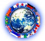 Global-One