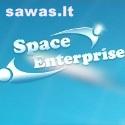 © Space Enterprise