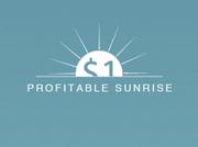 Profitable Sunrise