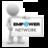 Работа в Empower Network