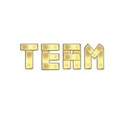 Сила команды - уверенность в завтрашнем дне!