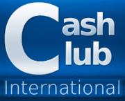 СashClubInternational