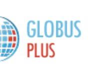 Globus Plus
