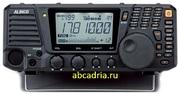 В Ставрополе — 8-968-27-37-200- Рации — Антенны — Усилители — в Изобильном —