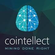 cointellect - начинающим майнерам