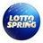 Lotto Spring