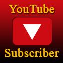 $100 000 + 100 000 подписчиков на Ваш канал YouTube?