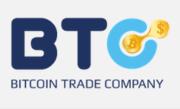 BITCOIN TRADE COMPANY