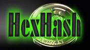 Новый майнер2015 HexHash
