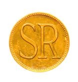 Smart Recom Limited