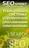 SEOSPRINT.NET