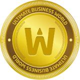 UBW COIN - Новая криптовалюта!