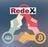 RedeX - прямой путь к ми…