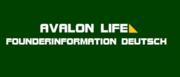 AVALON LIFE НОВИНКА ОТ ЗАПАДНЫХ БИЗНЕСМЕНОВ!