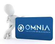 OMNIA-TECH! Майнинг нового поколения!