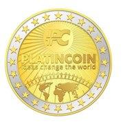 PlatinCoin - Криптохолди…