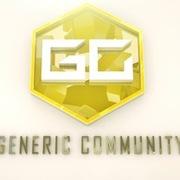 Платформа GENERIC COMMUNITY