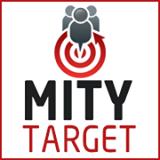 MityTarget - Новая испанская компания с бесплатным входом!