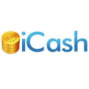 Kак без вложений заработать криптовалюту iCASCH-(iCSH)