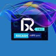 Rx inc