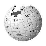 Bibliotheken & Wikipedia