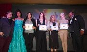 SIFF Awards Ceremonie at Delta King 2019 prt1.