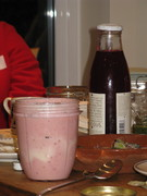 Fermented Foods Workshop April 16