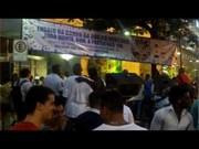 CARNAVAL RIO 2012 Banda da Rua do Mercado