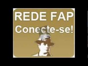 PPS RJ Confraternização 17 dez 2011