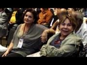 XVII Congresso Nacional PPS